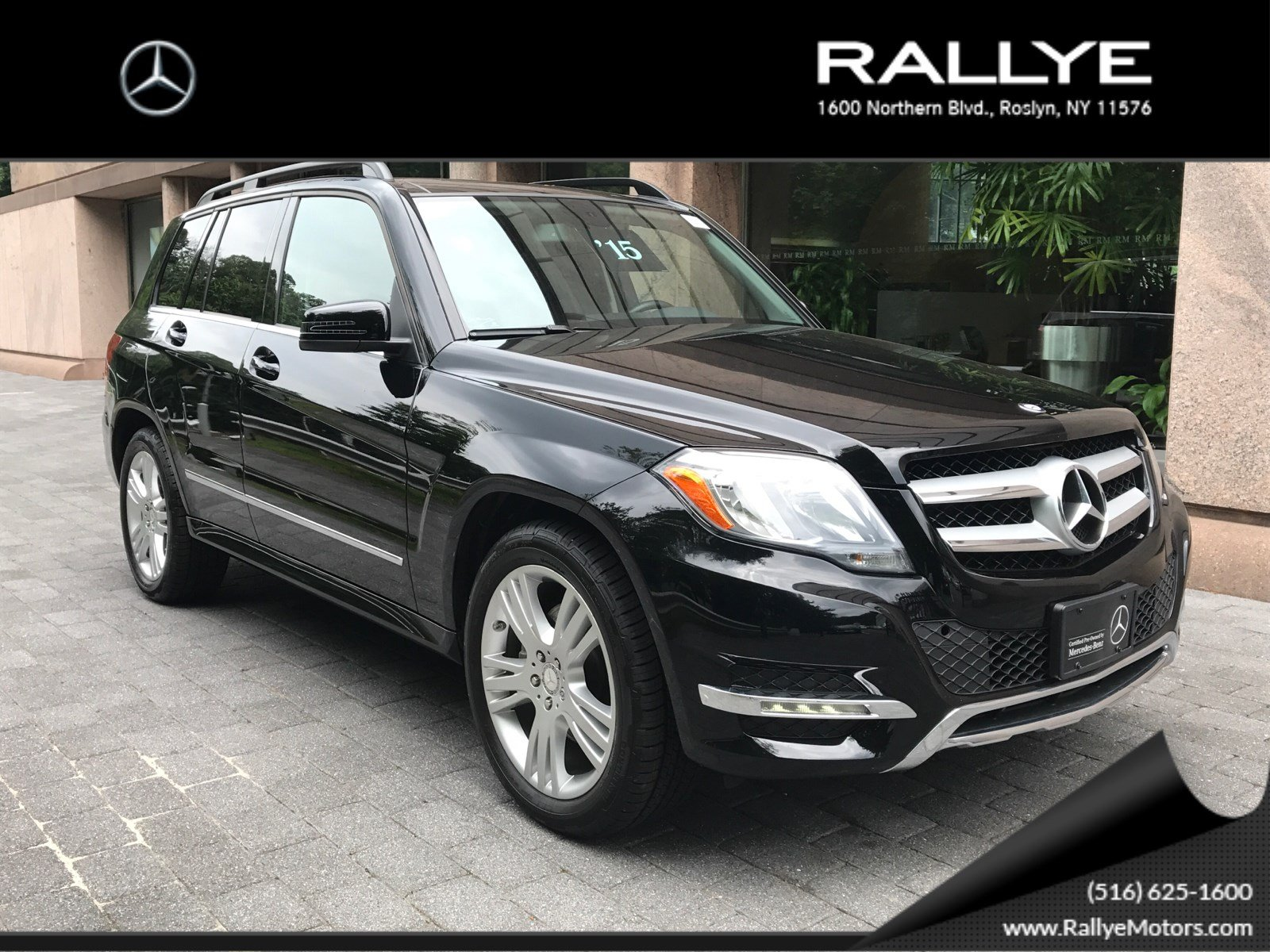certified pre owned 2015 mercedes benz glk glk 350 suv in autos post. Black Bedroom Furniture Sets. Home Design Ideas