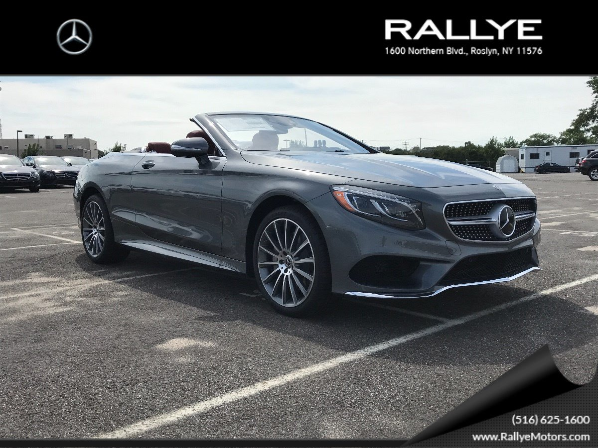 Awesome galleries of mercedes benz s550 on 24s fiat for Mercedes benz roslyn